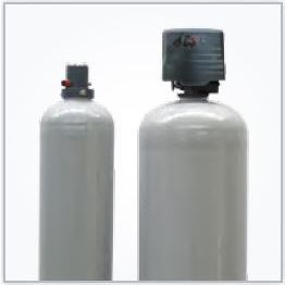 Picture water areation purification systems charlotte nc